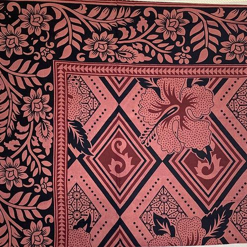 #82    Cotton Single Bedsheet fresh colours 100% pure cotton.