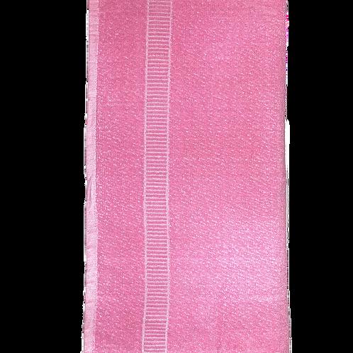 100% cotton fresh colour towels. size 30cm*60cm