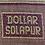Thumbnail: #45    Solapur's handloom chaddars. size 60 * 90