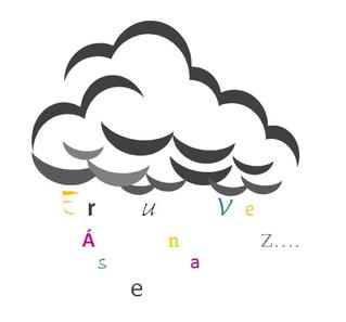 ¡Pronto lloverán cuentos en Las Animas!