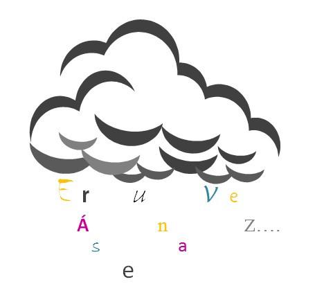 lluvia.jpg
