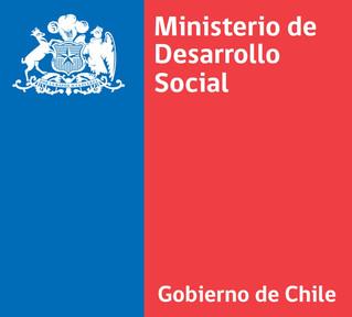 """La Agrupación Abanico recibe Fondo de Desarrollo Social """"Chile de Todas y Todos"""""""