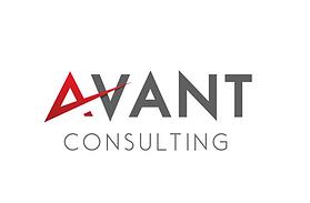 Avant logo white bg.png