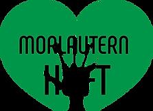 MORLAUTERN2.png