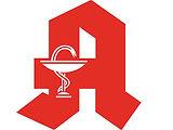 csm_Apo_Logo_Neu_HKS13_neues_BE_e45b3c7c
