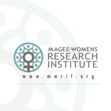 Magee Womens Institute of Research | 990