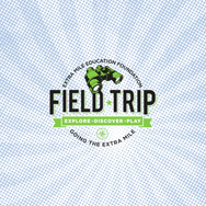 Field Trip Event | Extra Mile Education