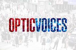 optic voices wallpaper 4