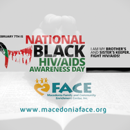 """MFACE 