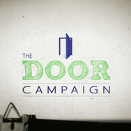 DOOR Campaign | About Us