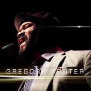 Gregory Porter | Love 3 Way Recap