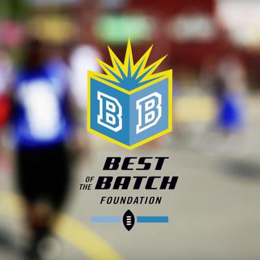 Best of The Batch | Project C.H.U.C.K. Program