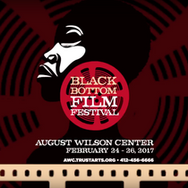 BLACK BOTTOM FILM FESTIVAL 2017