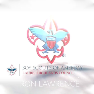 Boy Scouts of America | Ron Lawrence