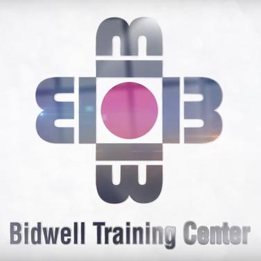 Bidwell Training Center TV Commercial