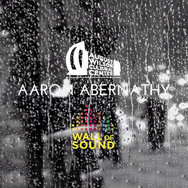 WALL OF SOUND | AARON ABERNATHY.jpg