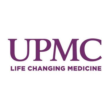 UPMC Insurance Services