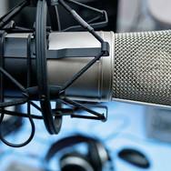 URBAN RADIO PRODUCTION DEMO