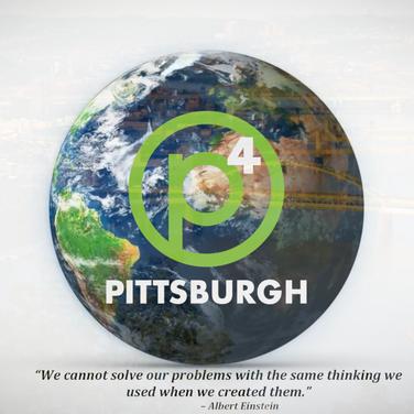 P4 Pittsburgh