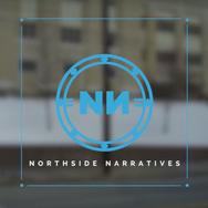 Northside Narratives PROMO