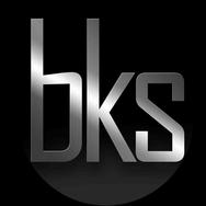 The Best Kept Secret | Series Opener