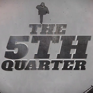 5th Quarter Feat. Rob Wilson | Sizzle Reel