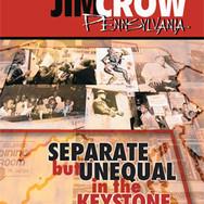 Hutch | Jim Crow Film Score