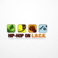Hip-Hop On L.O.C.K. w/ Paradise Gray