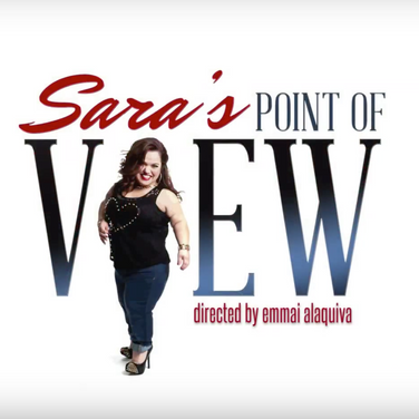 Sara's Point of View Pilot Show