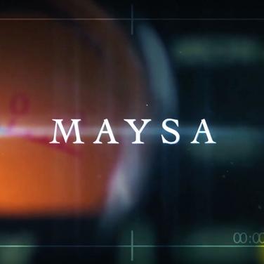 Soul Sessions Feat. MASYA