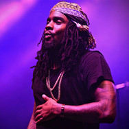 Wale Thrival Festival
