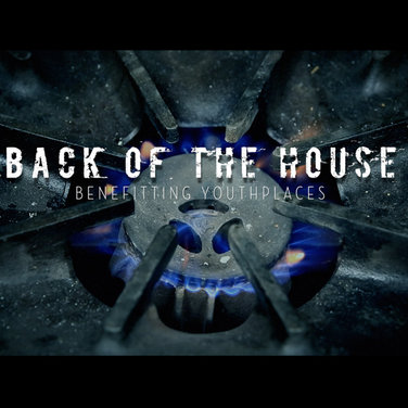 Back of the House | Table Magazine Presents