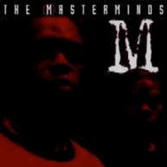 "The Masterminds | ""Memories"""