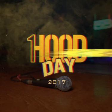 1 Hood Media