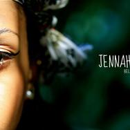 Jennah Bell