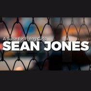 SEAN JONES | A Suite for Flying Girls FULL SHOW