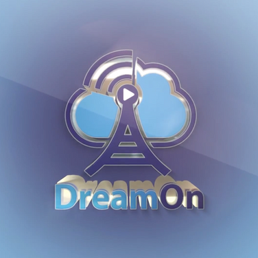 DreamOn Festival Profile | DJ Beauty and the Beatz