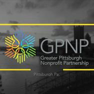 Greater Pittsburgh Nonprofit Partnership