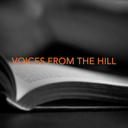 Voices From The Hill