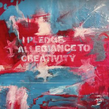 What's Creativity? | Wonder Lee