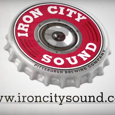 I.C. Sound | Win $5000 for your music
