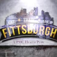 Fittsburgh Challenge | GetFitPGH