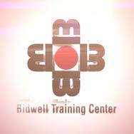Bidwell Admissions Video