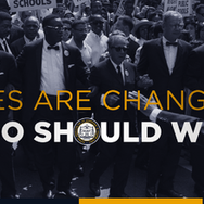 NAACP | Changes