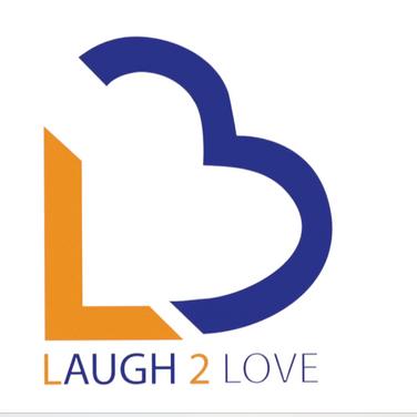 Laugh 2 Love