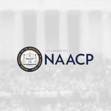 NAACP | 60th Dinner
