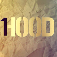 1HOOD MEDIA | Artivist Academy Showcase