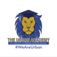Urban Academy | #WEAREURBAN