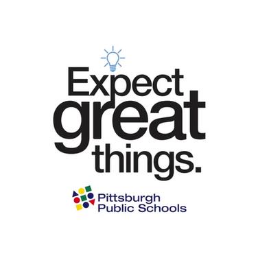 Pittsburgh Public Schools | Westinghouse