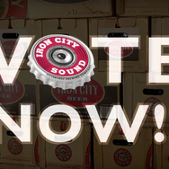 It's Time to Vote for the Next Iron City Sound Ambassador